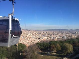 Drie dagen Barcelona: onzetips!